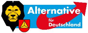 AfD Frankenthal